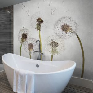 12SD-RENDER-bath-web